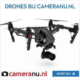 Cameranu Drone afbeelding