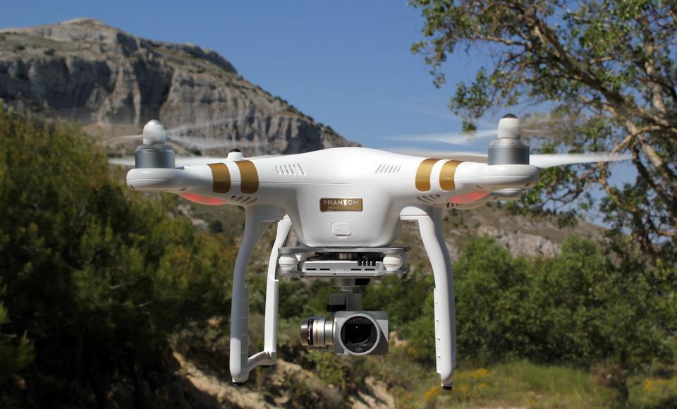 dji-phantom-3-drone-camera