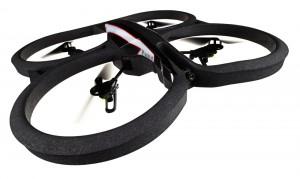 parrot drones 20